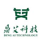 湖北鼎艾科技股份有限公司