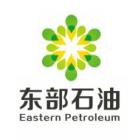 蕲春县长林岗加油站