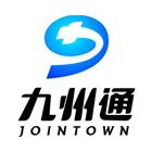黄冈九州通医药有限公司