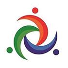 上海铉轶文化传媒有限公司