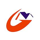 湖北联民房地产销售有限公司