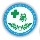 蕲春县东方花园大药房