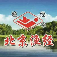 湖北渔经生物技术有限公司
