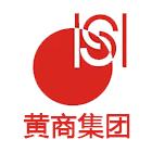 湖北黄商电子商务有限责任公司黄冈二分公司