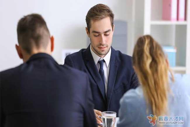 作为求职者,面试时一定要问用人单位这几个问题,以免吃亏